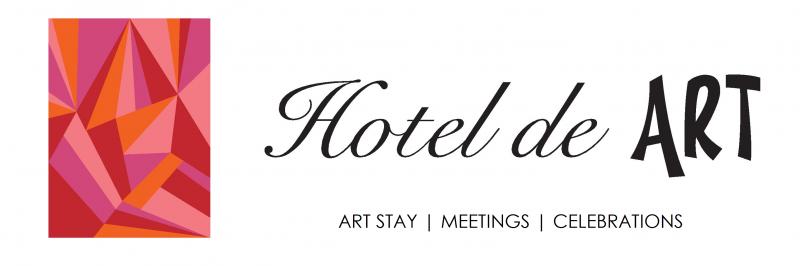 Hotel de Art